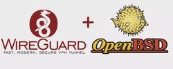 VPN WireGuard прийнятий в основний склад OpenBSD