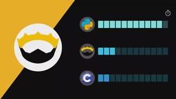 Чи варто переходити з Python на Nim заради продуктивності?