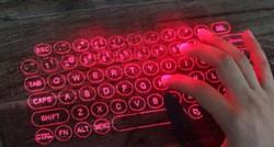 Як створити власну розкладку клавіатури під Linux?
