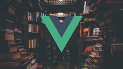 5 бібліотек для Vue.js, без яких мені не обійтися