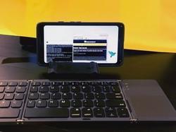 AnLinux: простий спосіб встановити Linux-оточення на Android-телефон без рута