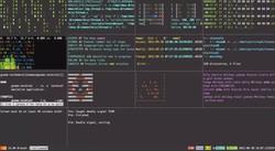 Консольні утиліти Linux, які зможуть полегшити вам життя