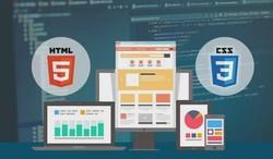 Веб-розробнику: 10 корисних інструментів