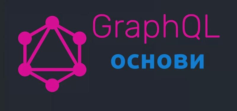 GraphQL для початківців