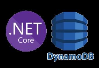 Транзакції в DynamoDB