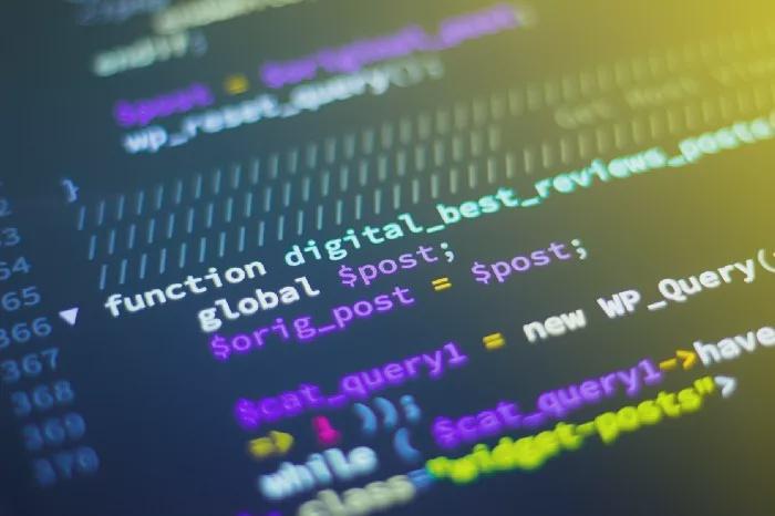 Три можливості Python 3 що рідко використовуються і про які повинен знати кожен