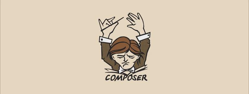Composer 2: Що нового?