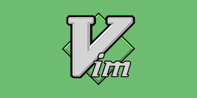 Робимо з Vim-а цукерку