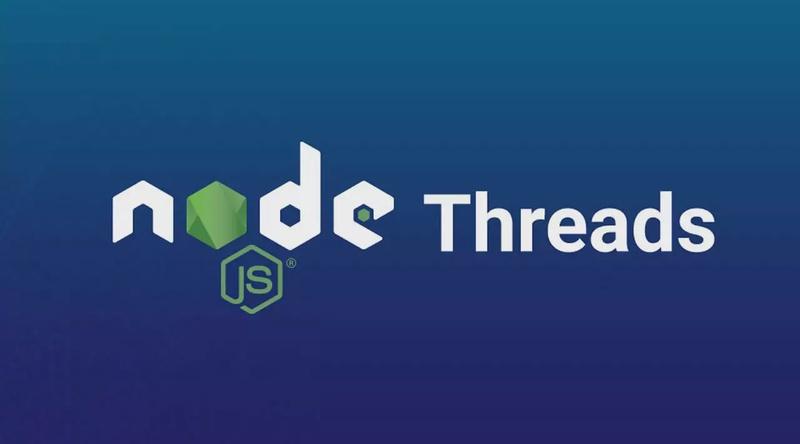 Граємо з потоками в Node.JS 10.5.0