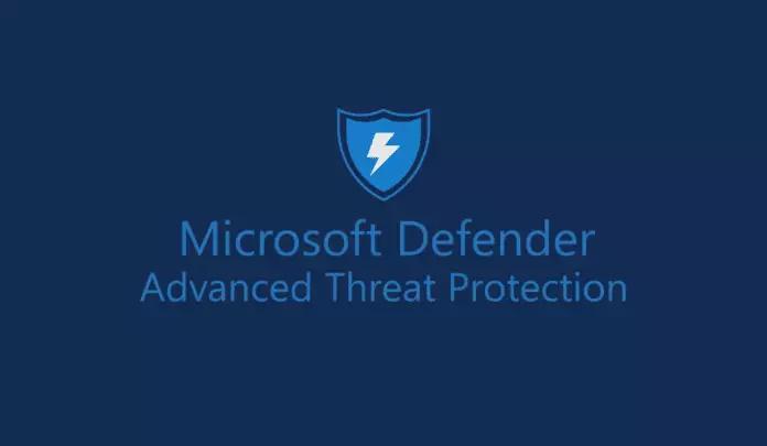 Microsoft випустив редакцію пакету Defender ATP для Linux