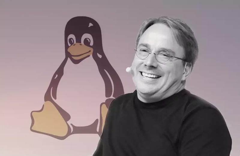 Лінус Торвальдс розповів про майбутнє Linux: «Складно знайти мейнтейнерів»
