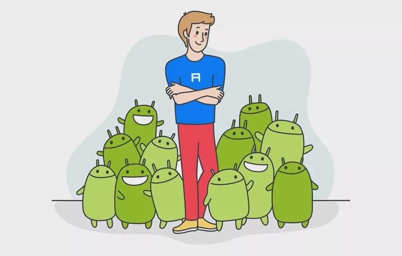 20 інструментів Android-розробника, про які ви могли не знати